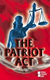 Gerdes, Louise I: Patriot Act