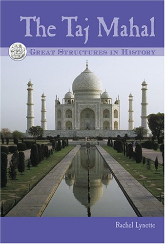 great-structures-in-history-the-taj-mahal