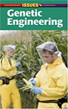 Genetic Engineering (Contemporary Issues…