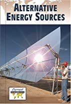 Alternative Energy Sources (Current…