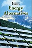 Egendorf, Laura K: Energy Alternatives
