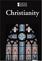 Christianity (Introducing Issues With…