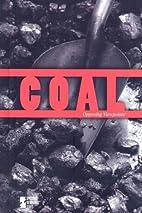 Coal: Opposing Viewpoints by Michael Logan