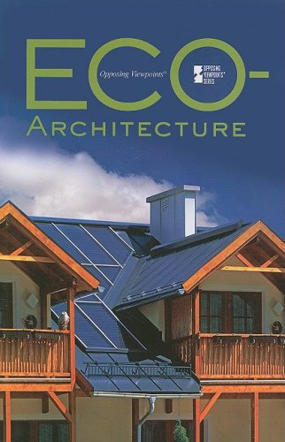 ecoarchitecture-opposing-viewpoints