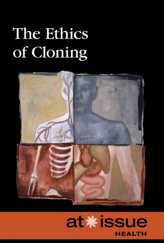 the-ethics-of-cloning-at-issue