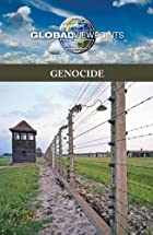 Genocide (Global Viewpoints) by Margaret…