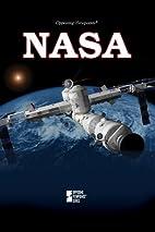 NASA (Opposing Viewpoints) by Margaret…