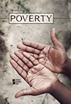 Poverty: Opposing Viewpoints by Roman Espejo