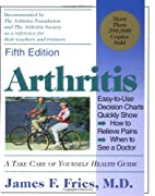 Arthritis: A Take Care of Yourself Health…