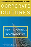 Deal, Terrence E.: Corporate Cultures: The Rites and Rituals of Corporate Life