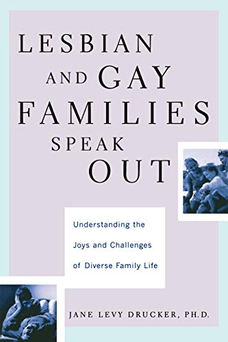 lesbian-and-gay-families-speak-out-understanding-the-joys-and-challenges-of-diverse-family-life