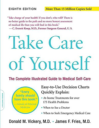 take-care-of-yourself-8e-the-complete-illustrated-guide-to-medical-self-care