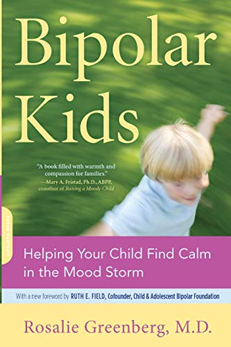 bipolar-kids-helping-your-child-find-calm-in-the-mood-storm