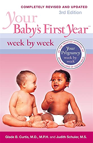 your-babys-first-year-week-by-week