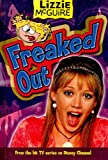 Alfonsi, Alice: Freaked Out (Turtleback School & Library Binding Edition) (Lizzie McGuire (Pb))