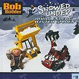 Wax, Wendy: Bob The Builder 13: Snowed Under (Turtleback School & Library Binding Edition) (Bob the Builder (Prebound Numbered))