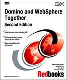 IBM Redbooks: Domino and Websphere Together
