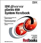 IBM Pseries 690 System Handbook by IBM