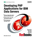 Developing Php Applications for IBM Data…