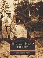 Hilton Head Island (SC) (Images of America)…