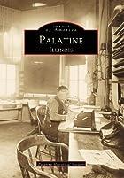 Palatine, Il