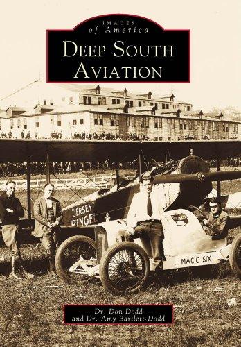 deep-south-aviation-alabama