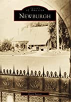 Newburgh (Images of America: New York) by…