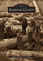 Barbour County (WV) (Images of America) by…