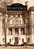 Williams, Paul K.: Du Pont Circle