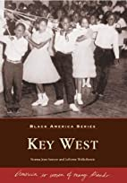 Key West by Norma Jean Sawyer