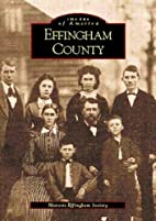 Effingham County (GA) (Images of America) by…