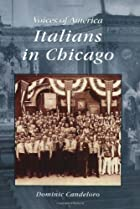 Italians in Chicago (IL) (Voices of America)…