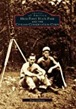 Peter  Osborne: High Point State Park and the Civilian Conservation Corps: (NJ) (Images of  America)