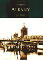 Albany by Don Rittner
