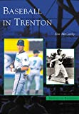 Tom  McCarthy: Baseball in Trenton: (NJ) (Images of Baseball)