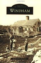 Windham by Bradford R. Dinsmore