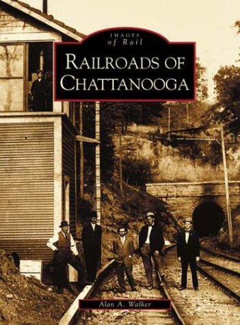 railroads-of-chattanooga-tn-images-of-rail