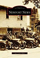 Newport News (VA) (Images of America) by…