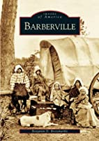 Barberville (FL) (Images of America) by…