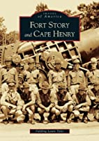 Fort Story and Cape Henry (VA) (Images of…