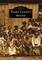 Taney County, Missouri (MO) (Images of…
