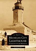 Michigan City Lighthouse (IN) (Images of…