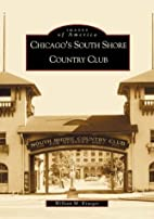 Chicago's South Shore Country Club (IL)…