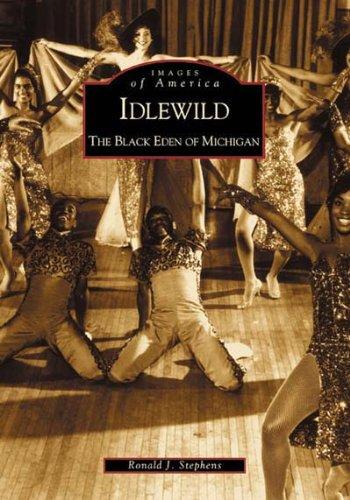 idlewild-the-black-eden-of-michigan-mi-images-of-america