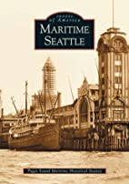 Maritime Seattle (WA) (Images of America) by…