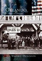 Orlando, City of Dreams (FL) (Making of…
