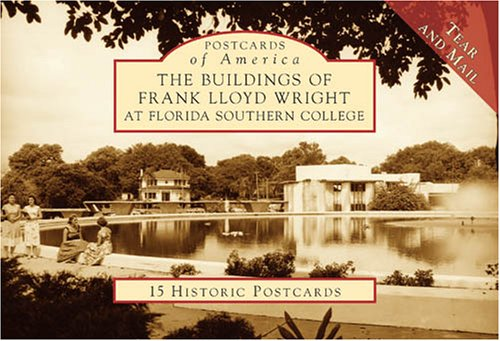 the-buildings-of-frank-lloyd-wright-at-florida-southern-college-fl-postcards-of-america