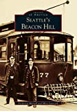 Latoszek, Mira: Seattle's Beacon Hill
