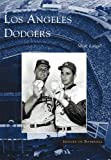 Langill, Mark: Game of My Life, Dodgers