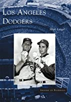 Los Angeles Dodgers (CA) (Images of…